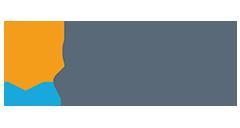 Logo Campus Iberus